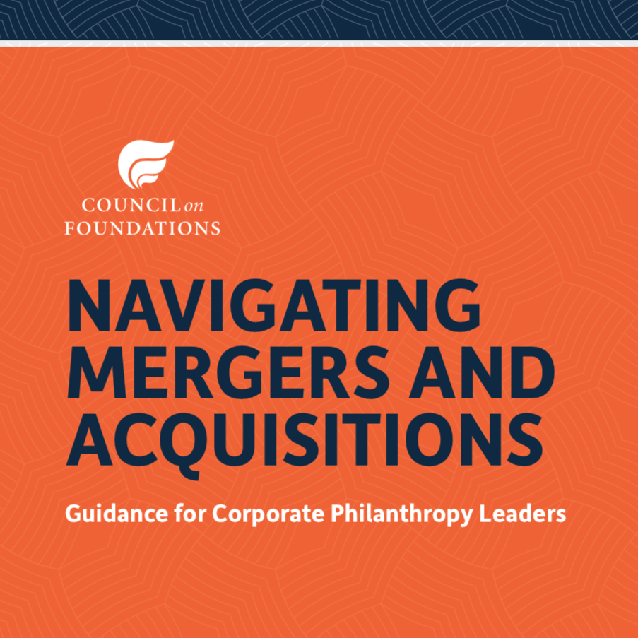 Navigating Mergers & Acquisitions